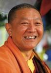 Rinpoche 2013